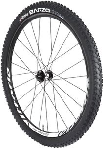 VITTORIA CREED MTB WHEEL SET