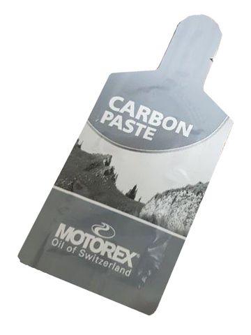 Motorex Carbon Paste Sachet 5g