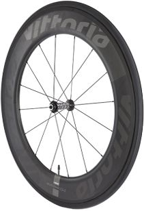 VITTORIA QURANO 84 WHEEL SET