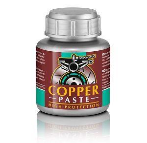 Motorex Copper Paste Tin 100g