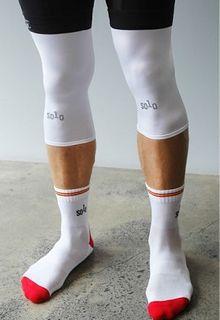 Arm & Leg Coolers