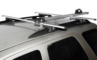 Vehicle Racks