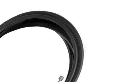 CHAPTAH UNIVERSAL GEAR CABLE