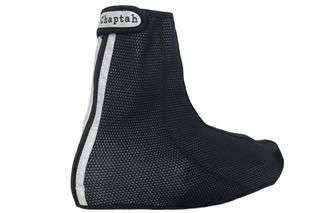 Chaptah Full Bootie Large