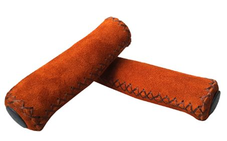 CHAPTAH SUEDE GRIPS