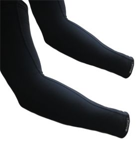 Chaptah Arm Warmer XS/S