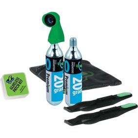 INNOVATIONS TYRE REPAIR KIT