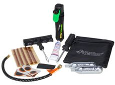 Delux Tire Repair Kit