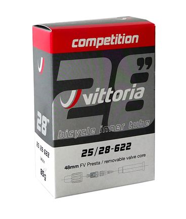 VITTORIA COMPETITION BUTYL