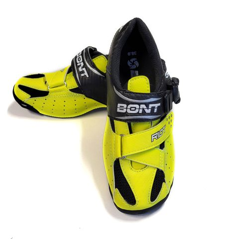 BONT RIOT SHOE LIMITED EDN