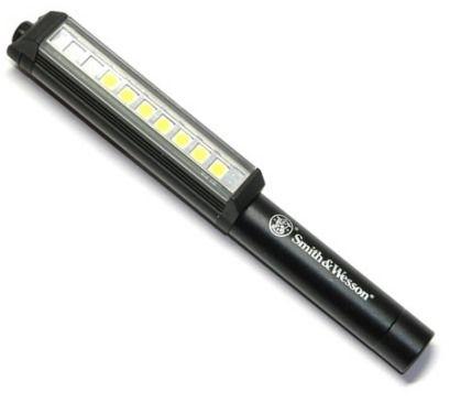 Galaxy Flare Flashlight