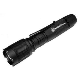 Galaxy Elite Tactical Flashlight