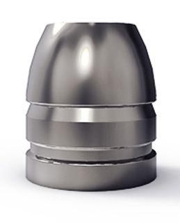 452-200-RF 6 Cav Mould