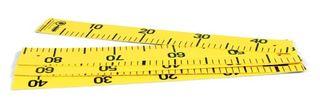 Extra Large Folding Scale