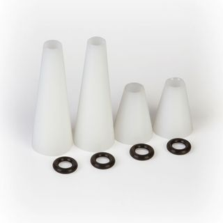 Spacer Cone Kit (4 Pack)