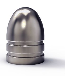 452-228 1R 6 Cav Mould
