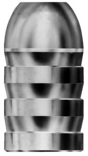.450-294M Minie Mould