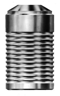 .500-354M Minie Mould