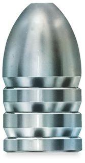 575-500-Minie Mould