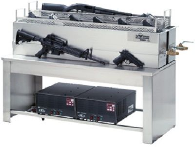 LE-250 Ultrasonic Cleaner 240V