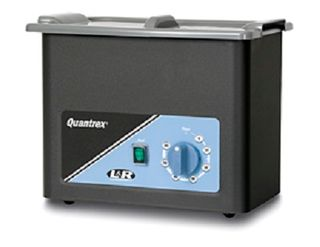 Q140 Ultrasonic Cleaner 240V