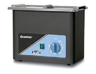 Q140 Ultrasonic Cleaner 240V