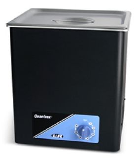 Q360 Ultrasonic Cleaner 240V