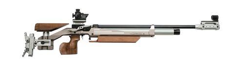 .177 Cal. Target Air Rifle