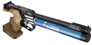 Air Pistol 4.5mm
