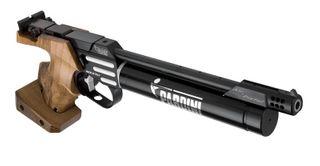 Air Pistol 4.5mm Junior