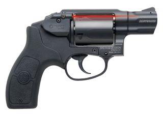 Bodyguard .38 Cal 1 7/8 Bbl Revolver