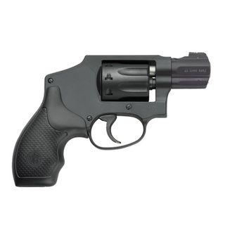 M43C .22 Cal 1 7/8 Bbl Revolver