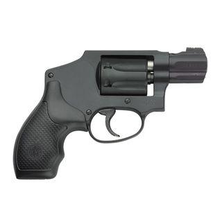 M351C .22M Cal 1 7/8 Bbl Revolver
