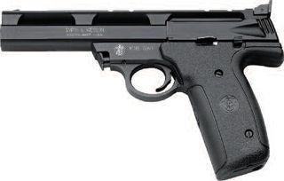 M22A .22 Cal 5 1/2 Bbl Pistol