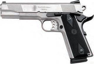 M1911 .45 Cal 5 Bbl Pistol