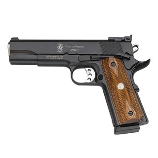 M1911 .45ACP 5 Bbl  Mel Pistol