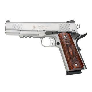 M1911TA .45 Cal 5 Bbl Pistol