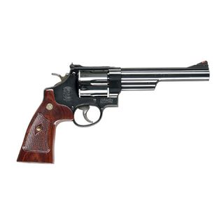 M29 .44 Cal 6 1/2 Bbl Classic Revolver