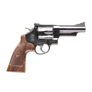 M29 .44 Cal 4 Bbl Classic Revolver