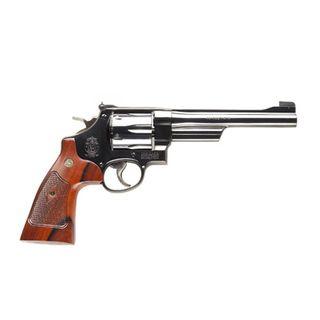 M25 .45 Cal 6 1/2 Bbl Classic Revolver