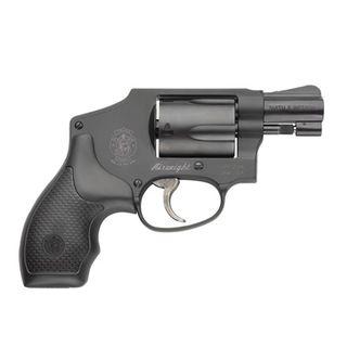 M442 .38 Cal 1 7/8 Bbl Revolver NIL