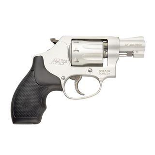 M317 .22 Cal 1 7/8 Bbl Revolver
