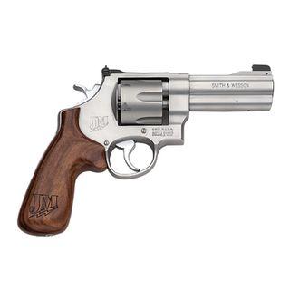 M625 JM .45ACP 4 Bbl Revolver