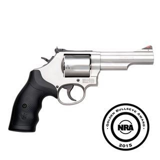 M69 .44 Cal 4.25 Bbl Revolver