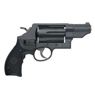 Governor .45 Cal 2 3/4 Bbl Revolver CT