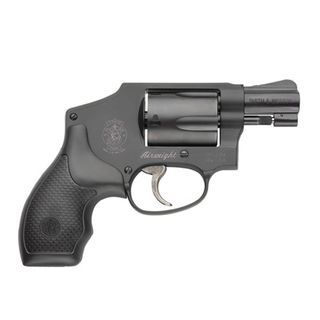 M442 Cent .38 Cal 1 7/8  Bbl Revolver