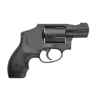 M&P340 .357 Cal 1 7/8  Bbl Revolver