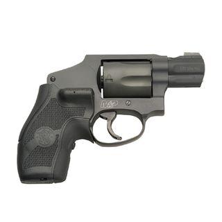 M&P340CT .357 Cal 1 7/8 Bbl Revolver