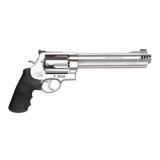 M460XVR .45 Cal  8 3/8 Bbl Revolver