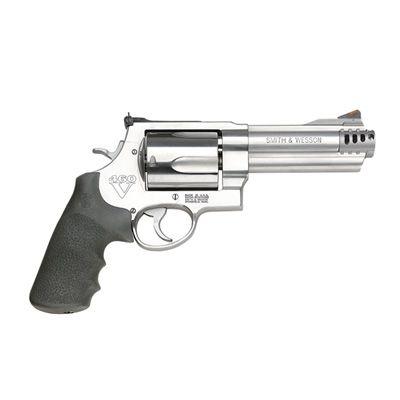 M460V .45 Cal 5 Bbl Revolver